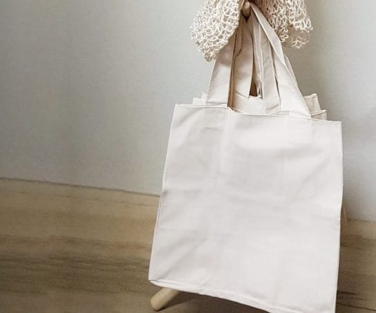 organic-cotton-calico-carry-bag-natural