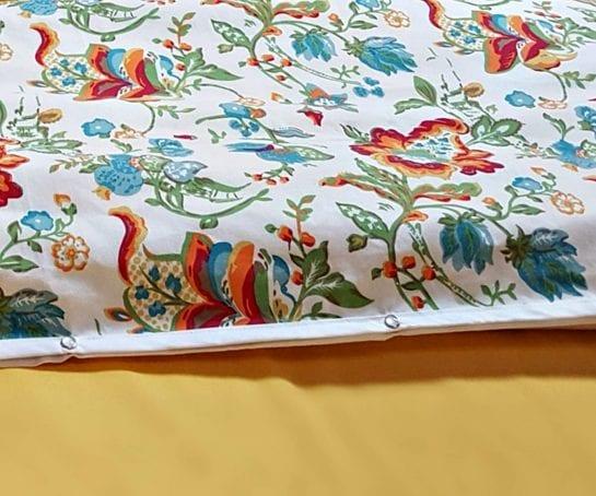 organic-cotton-canvas-botanica-print-with-yellow