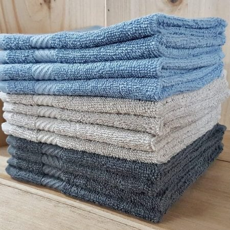organic-cotton-face-washers-coloured