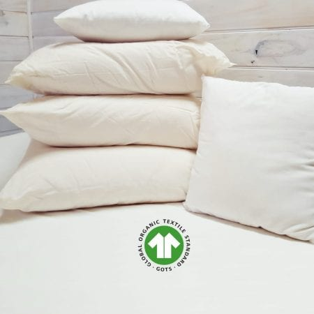 organic-cotton-filled-certified-cushion-inserts-from-organature