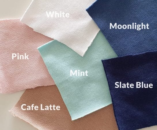 organic-cotton-fleece-colour-samples