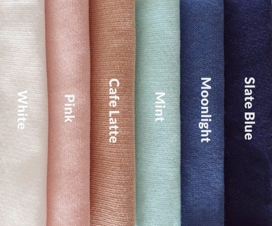 organic-cotton-fleece-colours-named