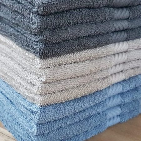 organic-cotton-hand-towels-coloured