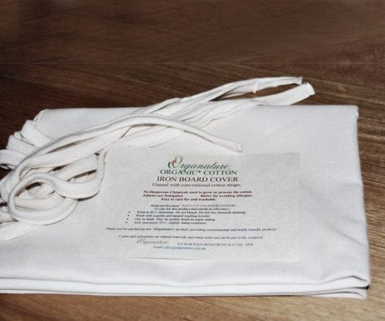organic-cotton-ironing-board-cover