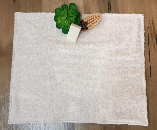 organic-terry-bath-shower-mats-rectangle-natural