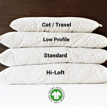 pillow-certified-organic-cotton-hi-loft-standard-low-profile-cot-sizes