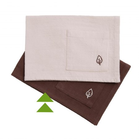 Placemats – Pack of 2