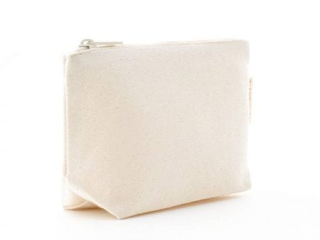 Boweevil Small Make Up Bag