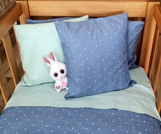 sweetheart-print-for-baby-organic-cotton-chambray-quilt-cover