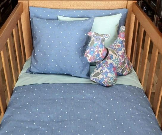 sweetheart-print-for-baby-organic-cotton-quilt-covers-pillowcases-and-cushion-covers
