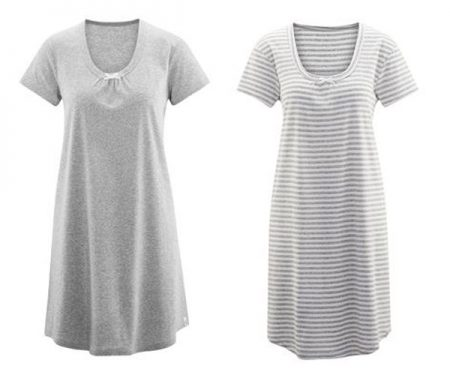 Womens Nightdress – Ariana