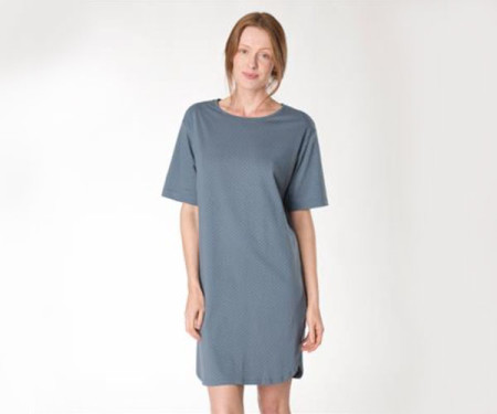 Womens Nightshirt