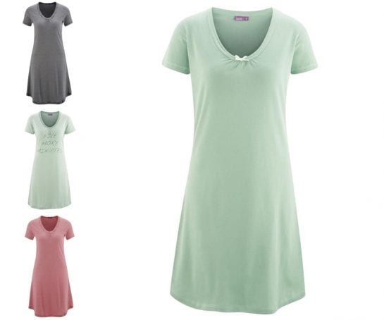 womens-organic-cotton-nightdress-ariana-various-colours