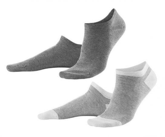 womens-sneaker-socks-abby-organic-cotton-2-pack-grey