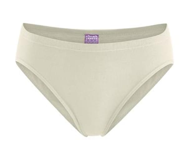 Women's Tanga Briefs