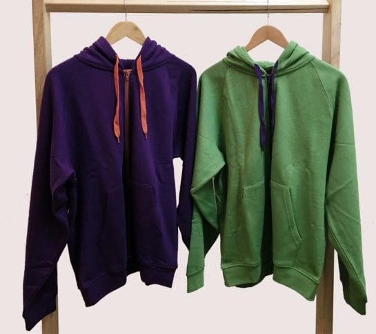 zipper-hoodie-certified-organic-cotton-plum-and-green-now-half-price